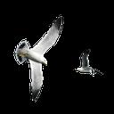 чайка, летящая птица, seagull, flying bird, möwe, fliegende vogel, mouette, oiseau volant, gaviota, pájaro de vuelo, gabbiano, uccello che vola, gaivota, pássaro de vôo