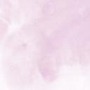 текстура бумаги, акварельная краска, бумага, розовая текстура, texture of paper, watercolor paint, paper, pink texture, textur aus papier, aquarellfarbe, rosa textur, texture de papier, peinture aquarelle, papier, texture rose, pintura de acuarela, trama di carta, pittura ad acquerello, carta, trama rosa, textura de papel, tinta aquarela, papel, textura rosa, текстура паперу, акварельна фарба, папір, рожева текстура