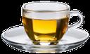 чай, прозрачная чашка для чая, чашка с блюдцем, блюдце, tea transparent cup of tea, cup and saucer, saucer, tee transparent tasse tee, tasse und untertasse, untertasse, tasse à thé transparent de thé, tasse et soucoupe, soucoupe, taza transparente del té de té, y platillo, platillo, tazza trasparente del tè di tè, tazza e piattino, piattino, copo transparente do chá do chá, e pires, pires