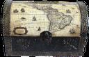 старинный сундук, сундук пирата, шкатулка сундук, географическая карта, металлический сундук, an old chest, a pirate's chest, a chest box, a map, a metal chest, antike truhe, pirat brust box brust, geographische karte, metall-brust, coffre ancien, poitrine antique, la poitrine pirate, cercueil poitrine, carte géographique, la poitrine en métal, cofre antiguo, pecho pirata, pecho ataúd, el pecho de metal, cassa antica, al torace pirata, petto scrigno, carta geografica, petto di metallo, caixa antiga, peito pirata, peito caixão, mapa geográfico, peito de metal