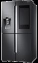 электротовары, бытовые электроприборы, холодильник самсунг, двухдверный холодильник, черный, appliances, household appliances, samsung refrigerator, two-door refrigerator, black, geräte, haushaltsgeräte, samsung kühlschrank, zweitürigen kühlschrank, schwarz, appareils électroménagers, les appareils ménagers, samsung réfrigérateur, deux portes réfrigérateur, noir, aparatos, electrodomésticos, refrigerador samsung, refrigerador de dos puertas, negro, elettrodomestici, samsung frigorifero, frigorifero a due porte, nere, aparelhos, eletrodomésticos, samsung geladeira, geladeira de duas portas, preto