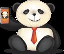 животные, панда, медведь, бамбуковый медведь, большая панда, телефон, мобильная связь, смартфон, animals, bear, bamboo bear, big panda, phone, mobile phone, tiere, bär, bambusbär, großer panda, telefon, handy, animaux, ours, ours en bambou, grand panda, téléphone, téléphone portable, animales, oso, oso de bambú, teléfono, teléfono móvil, teléfono inteligente, animali, orso, orso di bambù, grande panda, telefono, cellulare, animais, panda, urso, urso de bambu, panda grande, telefone, telefone celular, smartphone, тварини, ведмідь, бамбуковий ведмідь, велика панда, мобільний зв'язок