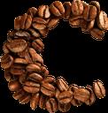 кофе, кофейные зёрна, английский алфавит, буквы из кофейных зёрен, азбука, буква c, coffee, coffee beans, english alphabet, letters from coffee beans, letter c, kaffee, kaffeebohnen, englisches alphabet, buchstaben von kaffeebohnen, buchstaben c, les grains de café, alphabet anglais, lettres de grains de café, alphabet, lettre c, granos de café, alfabeto inglés, las cartas de los granos de café, caffè, chicchi di caffè, inglese alfabeto, lettere da chicchi di caffè, lettera c, café, grãos de café, alfabeto inglês, cartas de grãos de café, alfabeto, letra c, кава, кавові зерна, англійський алфавіт, букви з кавових зерен