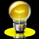 bulb, 128