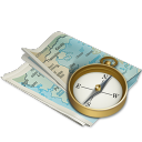 навигация, map, compass, karte, kompass, carte, boussole, navigation, la brújula, la navegación, mappa, bussola, navigazione, mapa, bússola, navegação, карта, компас, навігація