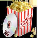 nano popcorn 256, popcorn
