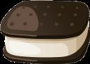 мороженое, сливочное мороженое, вафельное мороженое, десерт, ice cream, cream ice cream, waffle ice cream, eis, sahneeis, waffeleis, crème glacée, crème glacée à la gaufre, helado, helado de crema, helado de waffle, postre, gelato, gelato alla crema, gelato alla cialda, dessert, sorvete, creme de sorvete, waffle sorvete, sobremesa, морозиво, вершкове морозиво, вафельне морозиво
