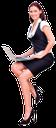 девушка, открытый ноутбук, офисный работник, дресс код, офис менеджер, деловая женщина, деловой костюм, бизнес леди, girl, outdoor laptop, office worker, dress code, office manager, business woman, business suit, business lady, mädchen, offene laptop, büroangestellter, kleiderordnung, büroleiter, business-anzug, geschäftsfrau, fille, ordinateur portable ouvert, employé de bureau, code vestimentaire, gestionnaire de bureau, costume d'affaires, femme d'affaires, chica, portátil abierto, empleado de oficina, director de la oficina, traje de negocios, mujer de negocios, ragazza, computer portatile aperto, impiegato, codice di abbigliamento, responsabile di ufficio, vestito di affari, donna d'affari, menina, laptop aberto, trabalhador de escritório, código de vestimenta, gerente de escritório, terno de negócio, mulher de negócios