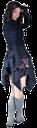 девушка в черном, косплей, карнавальный костюм, фэнтези, маскарадный костюм, girl in black, carnival costume, fantasy, fancy dress, mädchen im schwarzen, abendkleid, fantasie, kostüm, fille en noir, costumée, fantaisie, chica de negro, vestido de lujo, fantasía, ragazza in nero, costume, menina em preto, cosplay, fantasia, traje