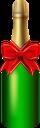 шампанское, бутылка шампанского, новогоднее украшение, бант, новый год, праздничное украшение, праздник, рождество, bottle of champagne, bow, christmas decoration, new year, holiday decoration, holiday, christmas, champagner, flasche champagner, bogen, alkohol, neujahr, weihnachtsdekoration, feiertag, weihnachten, bouteille de champagne, arc, décoration de noël, nouvel an, décoration de vacances, vacances, noël, champán, botella de champán, alcohol, año nuevo, decoración navideña, vacaciones, navidad, champagne, bottiglia di champagne, fiocco, alcool, capodanno, decorazioni natalizie, vacanze, natale, champanhe, garrafa de champanhe, arco, álcool, decoração de natal, ano novo, decoração de feriado, feriado, natal, шампанське, пляшка шампанського, алкоголь, новорічна прикраса, новий рік, святкове прикрашання, свято, різдво