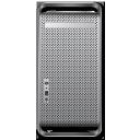 mac g5 front 256