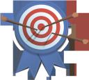 мишень, спортивный инвентарь, стрельба из лука, стрела, спорт, target, sports equipment, archery, arrow, ziel, sportausrüstung, bogenschießen, pfeil, cible, équipement de sport, tir à l'arc, flèche, objetivo, equipamiento deportivo, tiro con arco, flecha, deporte, bersaglio, attrezzature sportive, tiro con l'arco, freccia, sport, alvo, equipamentos esportivos, tiro com arco, seta, esporte, мішень, спортивний інвентар, стрільба з лука, стріла