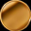 монета, медная монета, монеты, деньги, шаблон монеты, экономика, банк, финансы, бизнес, coin, copper coin, coins, money, coin template, economy, business, münze, kupfermünze, münzen, geld, münzvorlage, wirtschaft, finanzen, bank, geschäft, pièce de monnaie, pièce de monnaie en cuivre, pièces de monnaie, argent, modèle de pièce, économie, finance, banque, entreprise, acuñar, moneda de cobre, monedas, dinero, plantilla de moneda, economía, finanzas, negocios, moneta, moneta di rame, monete, denaro, modello di moneta, finanza, banca, affari, moeda, moeda de cobre, moedas, dinheiro, modelo de moeda, economia, finanças, banco, negócios, мідна монета, монети, гроші, шаблон монети, економіка, фінанси, бізнес
