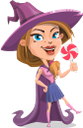 хэллоуин, девушка, карнавальный костюм, праздник, люди, конфеты, сладости, girl, carnival costume, holiday, people, candy, sweets, mädchen, karnevalskostüm, feiertag, leute, süßigkeit, fille, costume de carnaval, vacances, gens, bonbons, niña, disfraz de carnaval, vacaciones, gente, dulces, halloween, ragazza, costume di carnevale, vacanze, persone, caramelle, dolci, dia das bruxas, garota, fantasia de carnaval, férias, pessoas, doces, хеллоуїн, дівчина, карнавальний костюм, свято, цукерки, солодощі