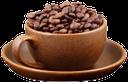 чашка для кофе, кофейные зерна, чашка с кофейными зернами, чашка с блюдцем, блюдце, cup of coffee, coffee beans, cup and coffee beans, cup and saucer, saucer, tasse kaffee, kaffeebohnen, cup und kaffeebohnen, tasse und untertasse, untertasse, tasse de café, les grains de café, tasse de café et les haricots, tasse et soucoupe, soucoupe, taza de café, granos de café, taza y granos de café, y platillo, platillo, tazza di caffè, chicchi di caffè, tazza e chicchi di caffè, tazza e piattino, piattino, chávena de café, grãos de café, copo e grãos de café, e pires, pires
