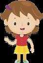 дети, девочка, ребенок, радость, улыбка, люди, children, girl, child, joy, smile, people, kinder, mädchen, kind, freude, lächeln, menschen, enfants, fille, enfant, joie, sourire, gens, niños, niña, niño, alegría, sonrisa, gente, bambini, ragazza, bambino, gioia, persone, crianças, menina, criança, alegria, sorriso, pessoas, діти, дівчинка, дитина, радість, посмішка