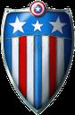 щит, капитан америка, доспехи, флаг америки, shield, armor, flag of america, schild, rüstung, amerikanische flagge, bouclier, captain america, armure, drapeau américain, el capitán américa, bandera americana, scudo, capitan america, l'armatura, bandiera americana, escudo, capitão américa, armadura, bandeira americana