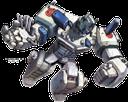 аниме, roboter, monstre, del robot, monstruo, animado, mostri, mostro, robô, monstro, anime, робот, robot, monster, монстр, аніме