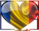 сердце, любовь, бельгия, сердечко, флаг бельгии, liebe, belgien, herz, flagge von belgien, amour, belgium, coeur, drapeau de la belgique, corazón, bandera de bélgica, amore, belgio, cuore, bandiera del belgio, amor, bélgica, coração, bandeira da bélgica