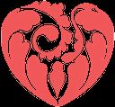 красное сердечко, любовь, день святого валентина, сердце, red heart, love, valentine's day, heart, rotes herz, liebe, valentinstag, herz, coeur rouge, amour, saint valentin, coeur, corazón rojo, del día de san valentín, corazón, rosso cuore, amore, san valentino, cuore, vermelho coração, amor, dia dos namorados, coração, червоне сердечко, любов, серце