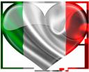 сердце, любовь, италия, сердечко, флаг италии, love, italy, heart, italy flag, liebe, italien, herz, italien-flagge, amour, italie, coeur, drapeau italie, corazón, bandera de italia, cuore, amore, l'italia, il cuore, la bandiera italia, amor, italia, coração, bandeira italy