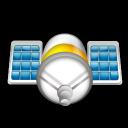 satellite, 256