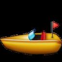 emoji orte-35