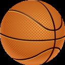 спорт, спортивный инвентарь, баскетбол, баскетбольный мяч, спортивные мячи, спортивные принадлежности, sports balls, sports equipment, sportbälle, sportgeräte, sports, basketball, ballons de sport, équipement sportif, deportes, baloncesto, balones deportivos, equipamiento deportivo, sport, pallacanestro, palloni sportivi, attrezzature sportive, esportes, basquete, bolas de esportes, equipamentos esportivos, спортивний інвентар, баскетбольний м'яч, спортивні м'ячі, спортивне приладдя