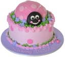 торт на заказ, с днем рождения, детский торт, божья коровка, торт с мастикой многоярусный, cake to order, happy birthday, kids cake, ladybug, cake with mastic tiered, cake custom, kuchen, alles gute zum geburtstag, kinder kuchen, marienkäfer, kuchen mit mastix gestuft, kuchen nach maß zu bestellen, gâteau à l'ordre, joyeux anniversaire, enfants gâteau, coccinelle, gâteau avec du mastic à plusieurs niveaux, gâteau personnalisé, torta a la orden, feliz cumpleaños, torta de niños, mariquita, pastel con, de encargo torta con gradas de masilla, torta di ordinare, buon compleanno, bambini torta, coccinella, torta con mastice a più livelli, torta personalizzata, bolo para encomendar, feliz aniversário, miúdos bolo, joaninha, bolo com aroeira em camadas, feito sob encomenda do bolo, торт png