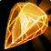 inv, jewelcrafting, pyrestone, 02