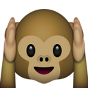 emoji smiley-86