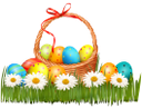 пасхальные яйца, пасха, крашенка, пасхальное яйцо, праздник, пасхальная корзина, зеленая трава, цветы, easter eggs, easter, krashenka, easter egg, holiday, chamomile, easter basket, green grass, flowers, bow, ostern, osterei, urlaub, gänseblümchen, ostereier, grünes gras, blumen, bogen, pâques, oeuf de pâques, vacances, marguerite, oeufs de pâques, herbe verte, fleurs, arc, pascua, huevo de pascua, día de fiesta, margarita, huevos de pascua, la hierba verde, pasqua, uovo di pasqua, vacanze, margherita, uova di pasqua, erba verde, fiori, a páscoa, krashenki, ovo da páscoa, feriado, margarida, ovos de páscoa, grama, flores, arco, крашанки, паска, писанка, крашанка, свято, ромашка, великодній кошик, зелена трава, квіти, бант