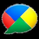 buzz, messaging app, chat, сервис сообщений, чат