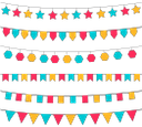 цветные флажки, гирлянда, разноцветные флажки, праздничное украшение, colored flags, garland, colorful flags, festive decoration, farbige fahnen, girlanden, bunte fahnen, festliche dekoration, drapeaux colorés, des guirlandes, des drapeaux colorés, décoration festive, guirnaldas, banderas de colores, decoración festiva, bandierine colorate, ghirlande, bandiere colorate, decorazioni festive, guirlandas, bandeiras coloridas, decoração festiva, кольорові прапорці, гірлянда, різнокольорові прапорці, святкова прикраса