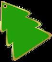 торговые стикеры, бирка, этикетка, новогодняя ёлка, зеленый, retail stickers, tags, labels, christmas tree, green, einzelhandel aufkleber, etiketten, weihnachtsbaum, grün, autocollants de vente au détail, étiquettes, arbre de noël, vert, menor pegatinas, árbol de navidad, al dettaglio adesivi, etichette, albero di natale, etiquetas de varejo, etiquetas, rótulos, árvore de natal, verde