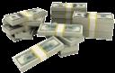 доллары сша, большая куча денег, бумажная купюра, американские деньги, пачка долларов, наличные деньги, dollars usa, a lot of money, a paper bill, american money, a bundle of dollars, us-dollar, ein großer haufen geld, papiergeld, dollar amerikanischem geld eine packung, bargeld, dollars américains, un gros tas d'argent, l'argent de papier, argent américain de dollars un pack, cash, dólares, un gran montón de dinero, papel moneda, dinero estadounidense dólares un paquete, dinero en efectivo, di dollari, un grande mucchio di soldi, carta moneta, soldi dollari americani un pacchetto, contanti, dólares norte-americanos, uma grande pilha de dinheiro, papel moeda, dinheiro americano dólares por pacote, caixa