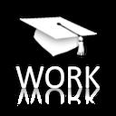 work alt