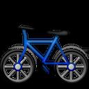 emoji orte-70