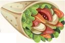 еда, буррито, мексиканская кухня, фаст фуд, food, mexican cuisine, essen, mexikanische küche, nourriture, cuisine mexicaine, restauration rapide, cocina mexicana, comida rápida, cibo, cucina messicana, comida, burrito, cozinha mexicana, fast food, їжа, буріто, мексиканська кухня