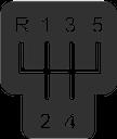 автозапчасти, коробка передач, auto parts, gearbox, autoteile, getriebe, pièces automobiles, boîte de vitesses, piezas de automóviles, la caja de cambios, ricambi auto, scatola del cambio, auto peças, caixa de velocidades, автозапчастини