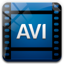 avi, video, film, видео, кинопленка