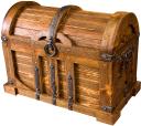 старинный сундук, сундук с сокровищами, сундук пирата, деревянный сундук, кованый сундук, antike truhe, schatztruhe, pirat brust, hölzerne brust, rumpf geschmiedet, coffre ancien, coffre au trésor, poitrine pirate, coffre en bois, le tronc forgé, cofre antiguo, cofre del tesoro, cofre de piratas, cofre de madera, tronco forjó, cassa antica, scrigno, petto pirata, cassa di legno, tronco forgiato, caixa antiga, arca do tesouro, peito pirata, caixa de madeira, tronco forjada, an antique chest, a treasure chest, a pirate's chest, a wooden chest, a forged chest