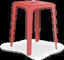 пластиковый стул, plastic chair, пластиковий стілець, садовая мебель, stool, garden furniture, kunststoff-stuhl, hocker, gartenmöbel, chaise en plastique, tabouret, meubles de jardin, silla, taburete, muebles de jardín de plástico, sedia, sgabello, mobili in plastica da giardino, cadeira, fezes, móveis de jardim de plástico, табуретка, садові меблі