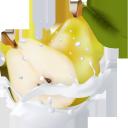 фруктовый йогурт, брызги йогурта, питьевой йогурт, фрукты в молоке, брызги молока, грушевый йогурт, спелая груша, груша, fruit yogurt, yogurt splash, drinking yoghurt, fruit in milk, milk splash, pear yogurt, ripe pear, pear, fruchtjoghurt, joghurtspritzer, trinkjoghurt, obst in milch, milchspritzer, birnenjoghurt, reife birne, birne, yaourt aux fruits, éclaboussures de yaourt, yaourt à boire, fruits dans le lait, éclaboussures de lait, yaourt à la poire, poire mûre, poire, yogur de frutas, yogur splash, yogur para beber, fruta en leche, salpicaduras de leche, yogur de pera, pera madura, yogurt alla frutta, spruzzata di yogurt, yogurt da bere, frutta nel latte, spruzzata di latte, yogurt alla pera, pera matura, pera, iogurte de frutas, respingo de iogurte, iogurte líquido, fruta no leite, respingo de leite, iogurte de pêra, pêra madura, pêra, фруктовий йогурт, бризки йогурту, питний йогурт, фрукти в молоці, бризки молока, грушевий йогурт, стигла груша