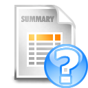 summary help 128