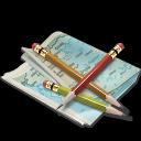 карандаш, олівець, карта, pencil, card, bleistift, karte, crayon, carte, lápiz, tarjeta, matita, carta, lápis, cartão