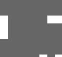 рыбы, морская рыба, рыба меч, тунец, треска, камбала, морепродукты, еда, морская фауна, fish, saltwater fish, swordfish, tuna, flounder, cod, seafood, food, marine life, fisch, salzwasserfisch, schwertfisch, thunfisch, flunder, kabeljau, meeresfrüchte, lebensmittel, meereslebewesen, poisson, poisson d'eau salée, espadon, thon, plie, morue, fruits de mer, nourriture, vie marine, peces, peces de agua salada, pez espada, atún, lenguado, bacalao, mariscos, alimentos, vida marina, pesce, pesce d'acqua salata, pesce spada, tonno, passera, merluzzo, frutti di mare, cibo, vita marina, peixe, peixe de água salgada, peixe-espada, atum, linguado, bacalhau, frutos do mar, comida, vida marinha, риби, морська риба, риба меч, тунець, тріска, морепродукти, їжа, морська фауна