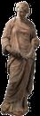 мраморная статуя женщины, античная скульптура, a marble statue of a woman, antique sculpture, ein marmor-statue einer frau, antike skulptur, une statue de marbre d'une femme, sculpture antique, una estatua de mármol de una mujer, la escultura antigua, una statua in marmo di una donna, scultura antica, uma estátua de mármore de uma mulher, escultura antiga