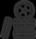 автозапчасти, авто шина, покрышка, колесо, шиномонтаж, auto parts, auto tire, tire, wheel, tire fitting, autoteile, autoreifen, rad, reifen, pièces auto, pneus de voiture, roues, piezas de automóviles, neumáticos de coches, ruedas, neumáticos, ricambi auto, pneumatici auto, ruote, pneumatici, autopeças, pneus de carro, rodas, pneus, автозапчастини, покришка