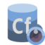 coldfusion2, find